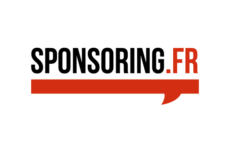 Sponsoring Fr Le Site Officiel Du Marketing Sportif
